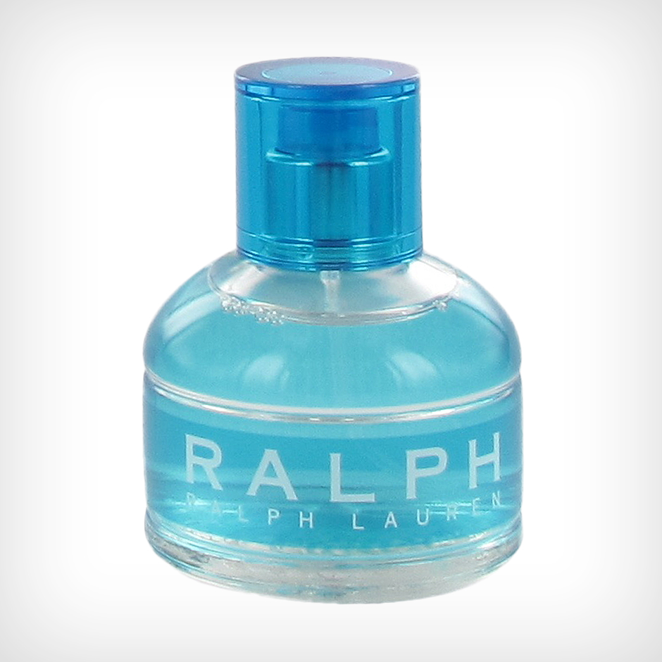 Ralph Lauren - Ralph EdT EdT 50ml