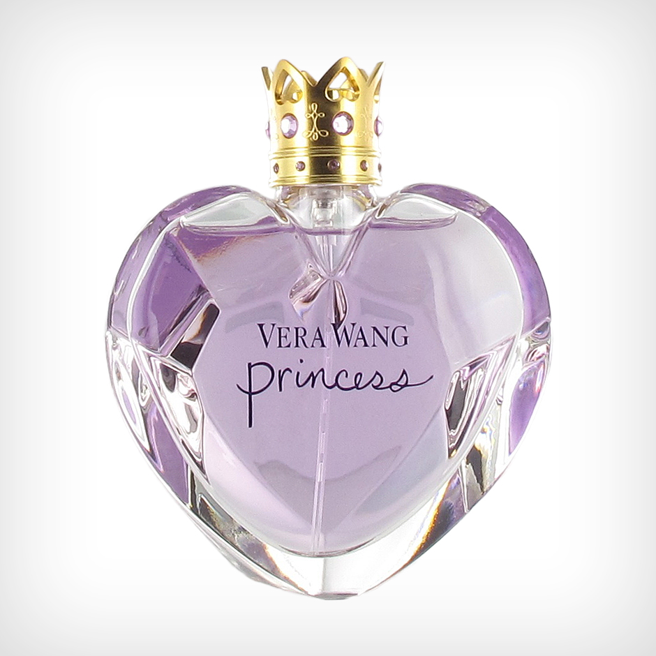 Vera Wang - Princess EdT EdT 50ml