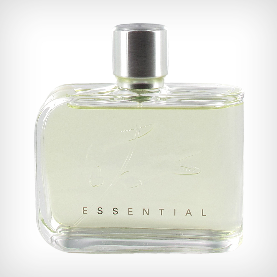 Lacoste - Essential EdT EdT 125ml