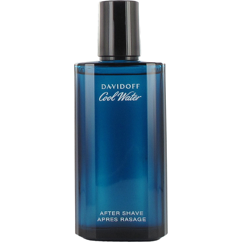 Davidoff - Cool Water After Shave After Shave 75ml