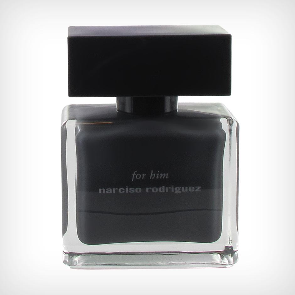 Narciso Rodriguez - Narciso Rodriguez For Him EdT EdT 50ml