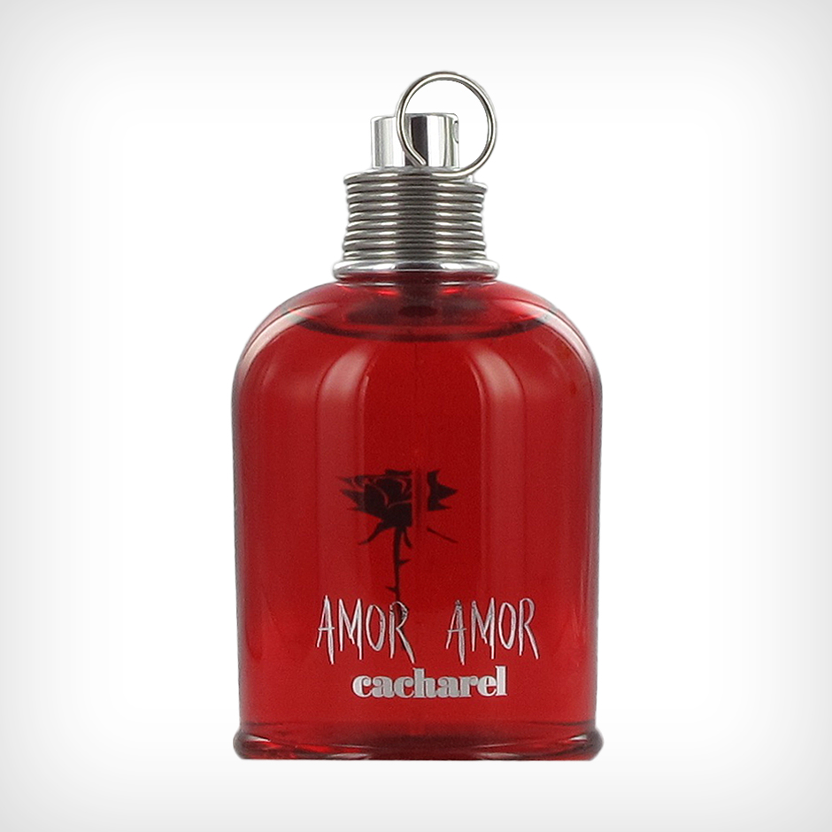 Cacharel - Amor Amor EdT EdT 100ml