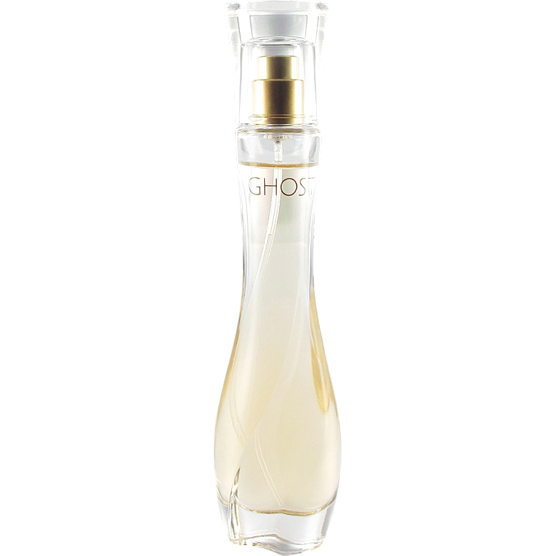 Ghost - Ghost Luminous EdT EdT 30ml
