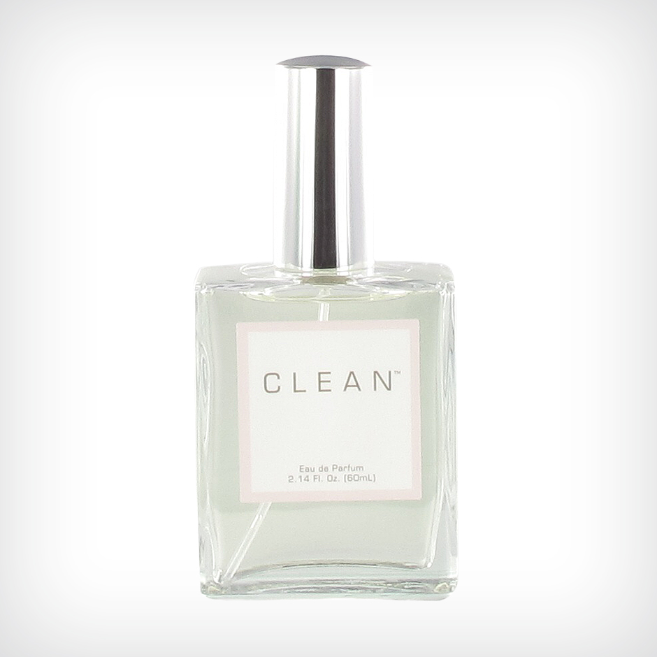 Clean - Clean Original EdP EdP 60ml