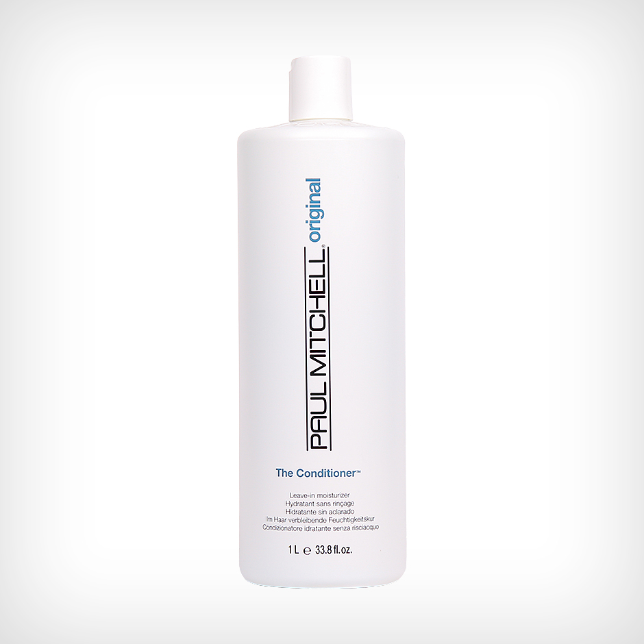 Paul Mitchell - The Conditioner Conditioner 1000ml
