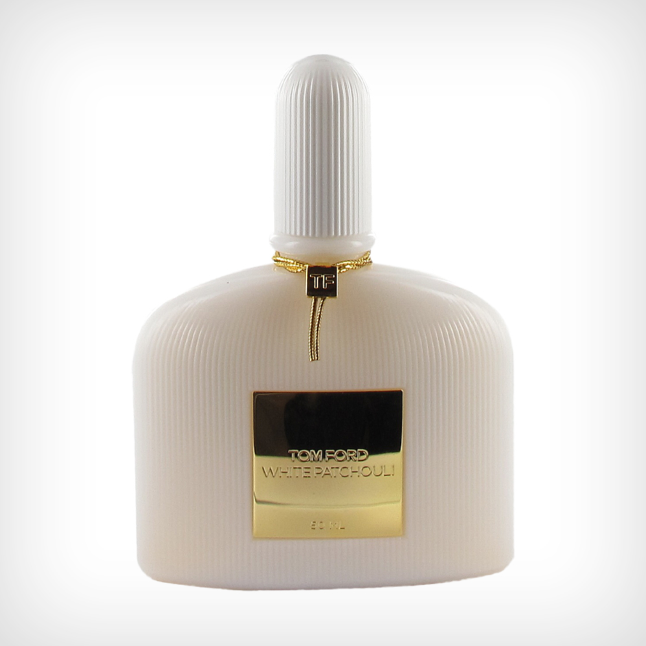 Tom Ford - White Patchouli EdP 50ml