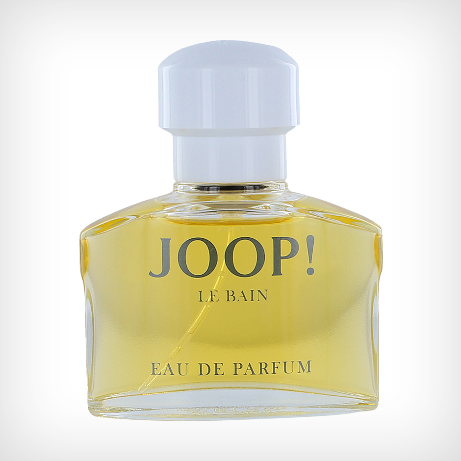 joop le bain edp 40ml joop parfymi. Black Bedroom Furniture Sets. Home Design Ideas