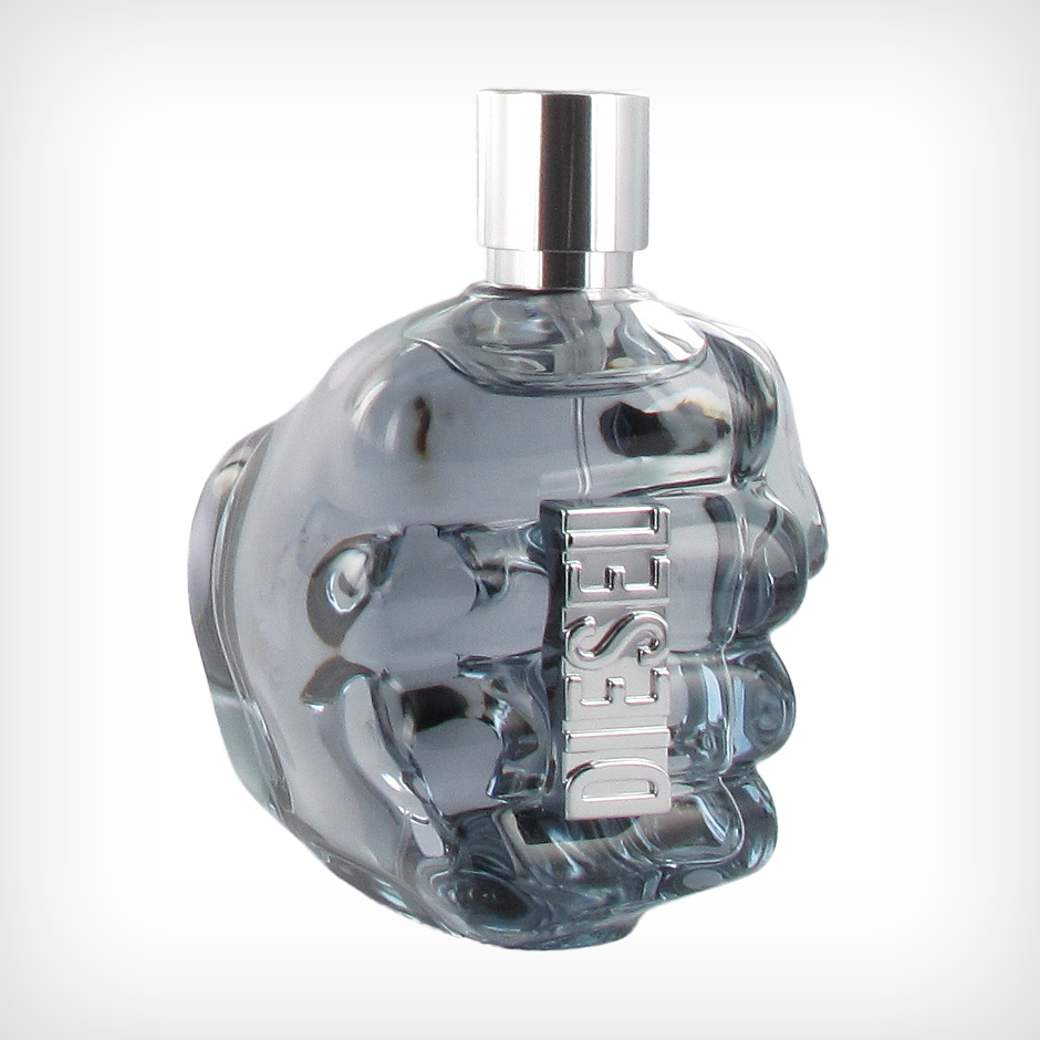 Diesel - Only The Brave EdT EdT 125ml