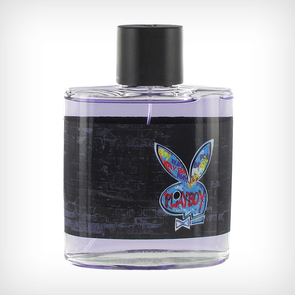 Playboy - New York EdT EdT 100ml