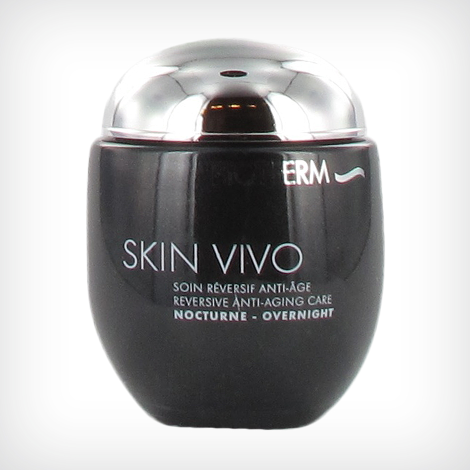 Biotherm - Skin Vivo Night Cream 50ml