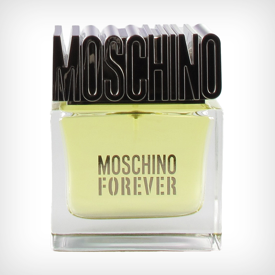 Moschino - Forever EdT EdT 50ml