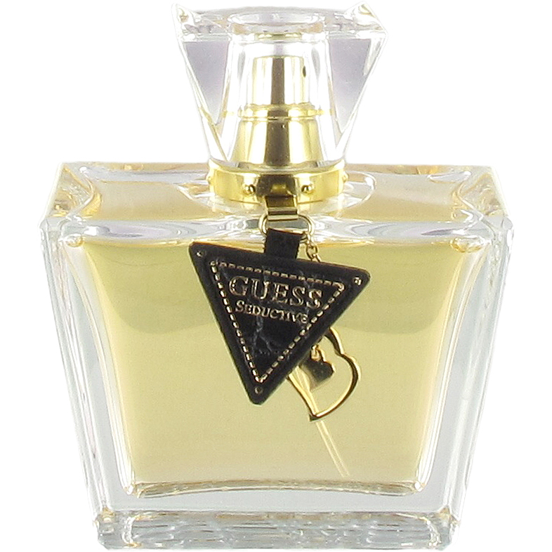 Guess - Seductive EdT EdT 75ml