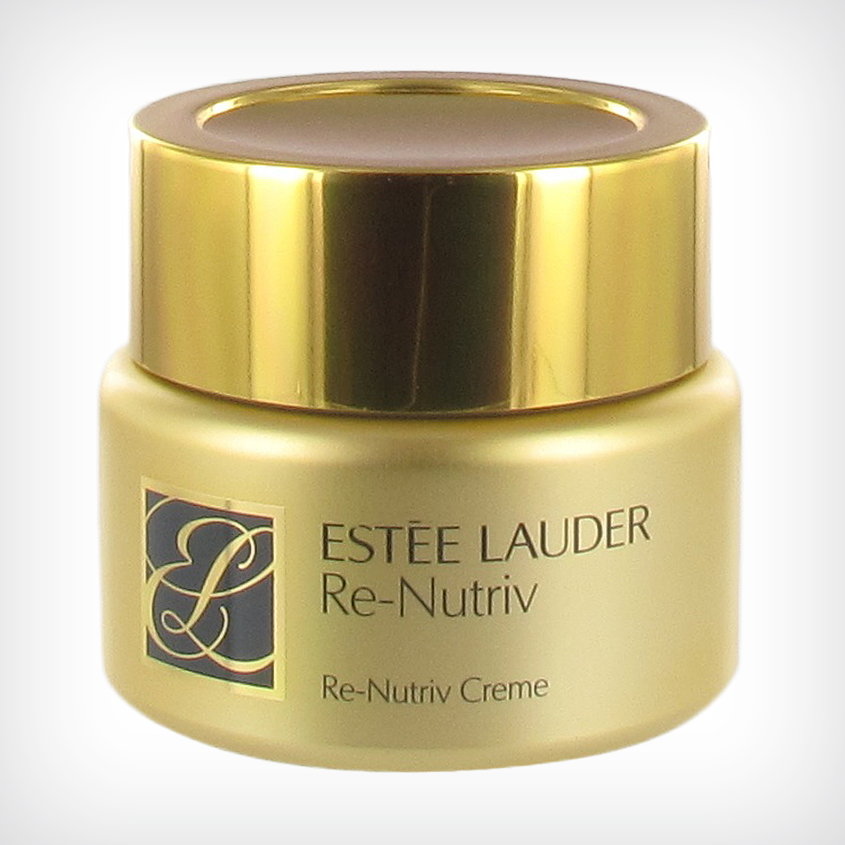 Estée Lauder - Re-Nutriv Creme 50ml