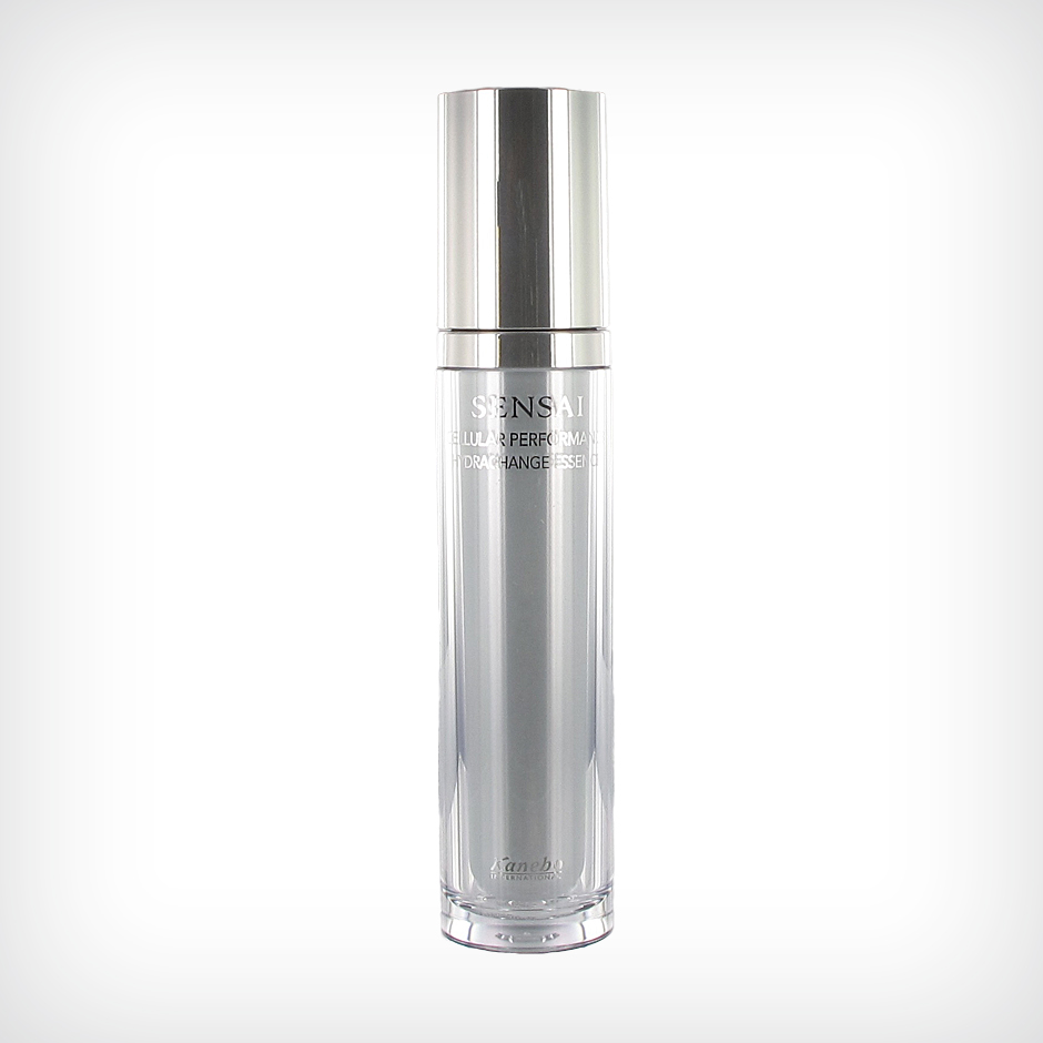 Sensai - Cellular Performance Hydrachange Essence
