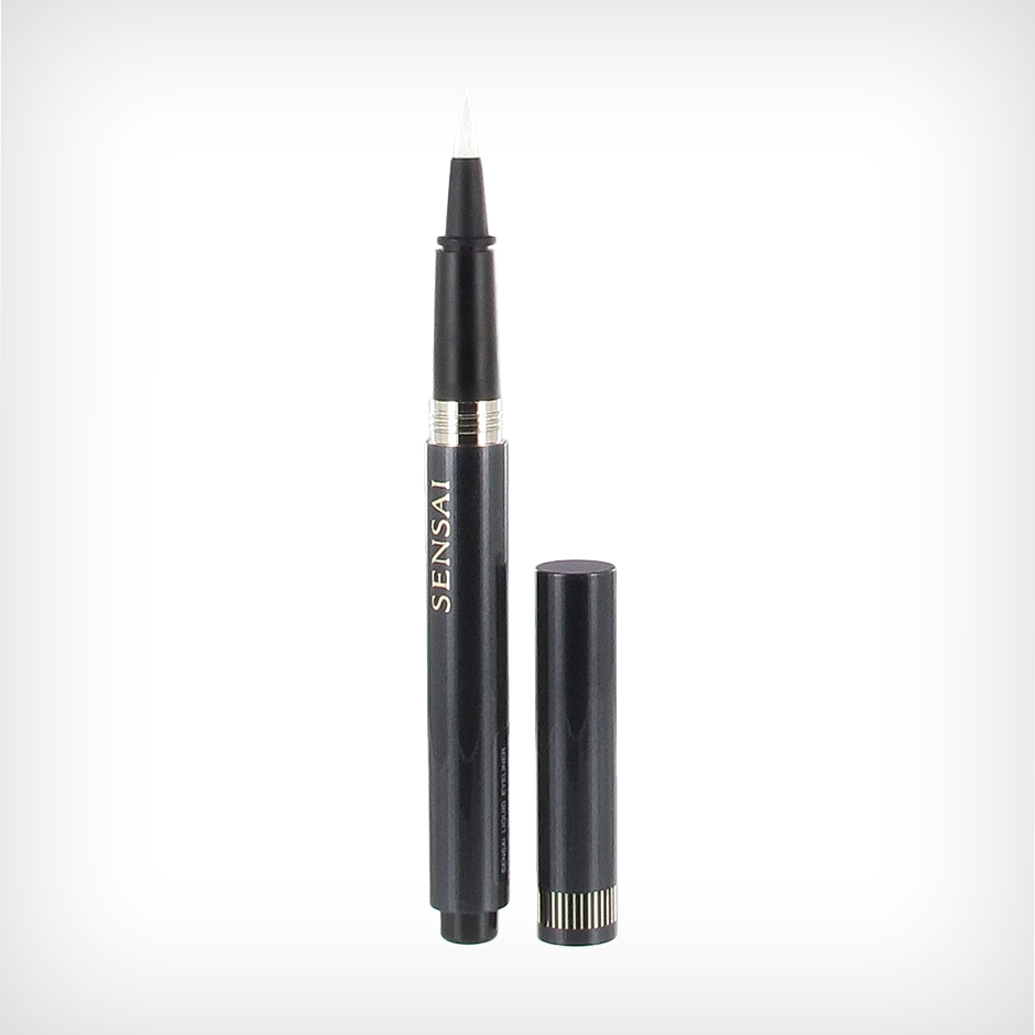 Sensai - Liquid Eyeliner 02 Brown