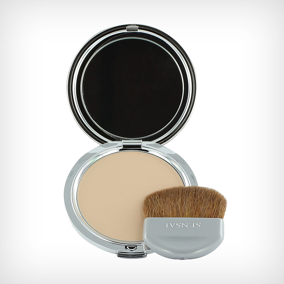 Sensai - Cellular Performance Pressed Powder 5g