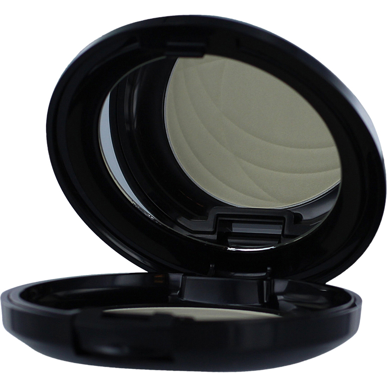 Sensai - Silky Highlighting Powder 5g