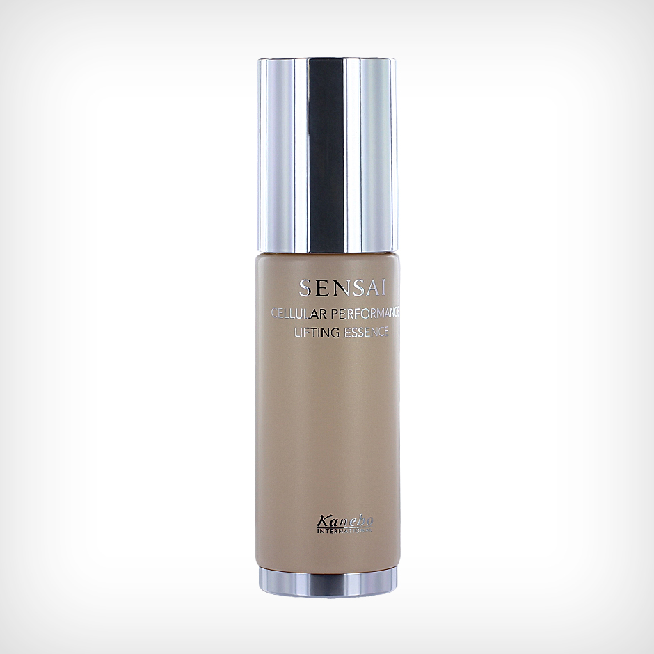 Sensai - Cellular Performance Lifting Essence 40ml
