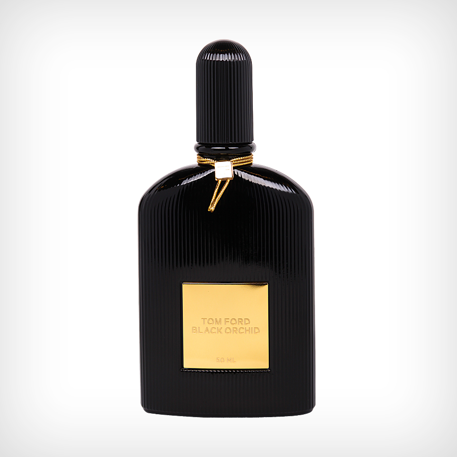 Tom Ford - Black Orchid EdP 50ml
