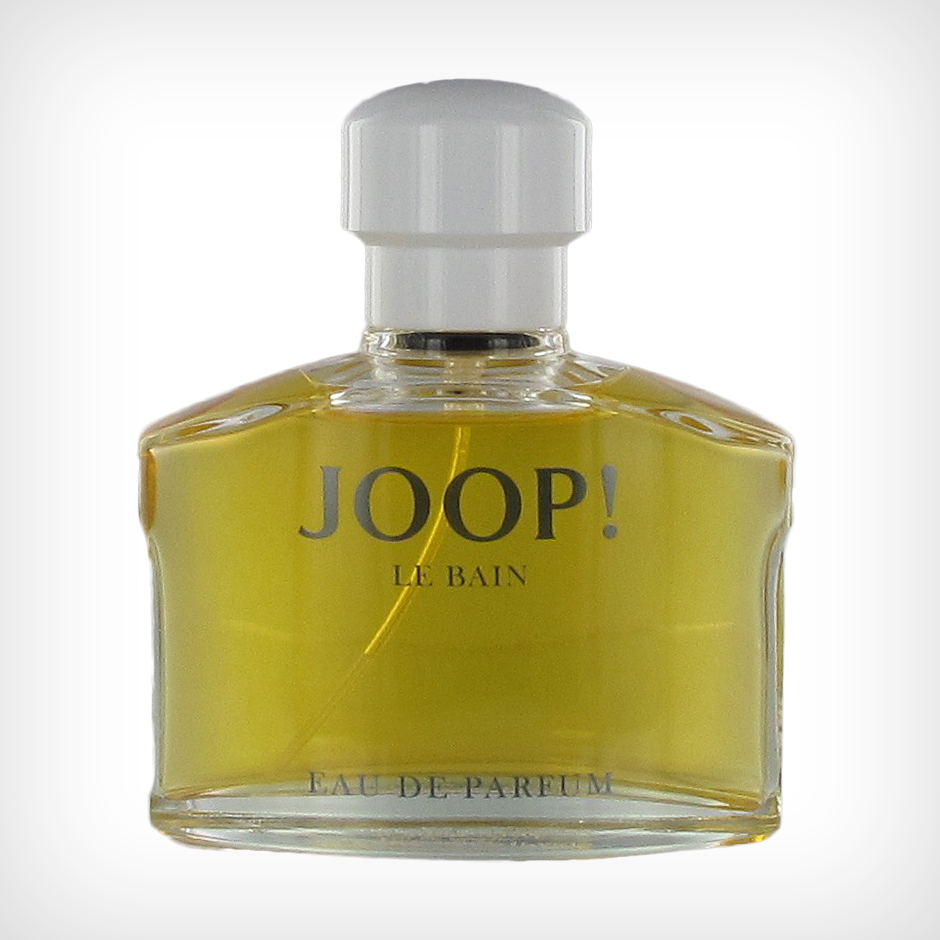 Joop - Le Bain EdP 75ml