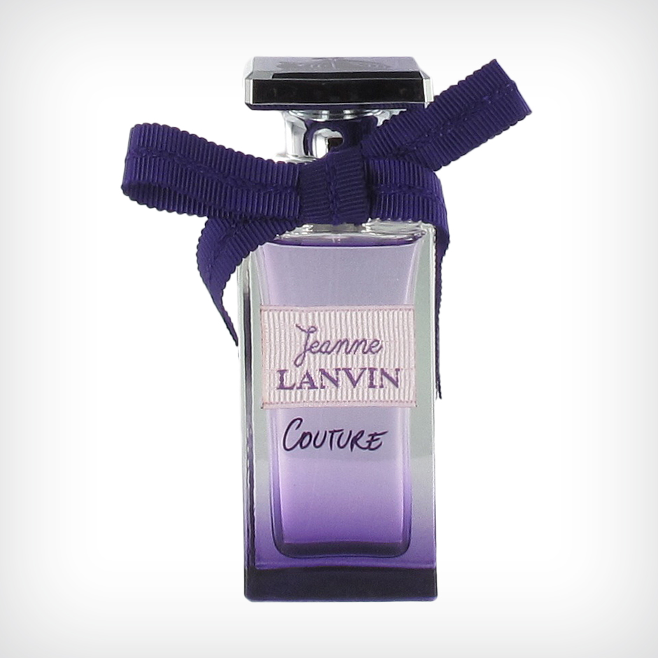 Lanvin - Jeanne Couture EdP EdP 50ml